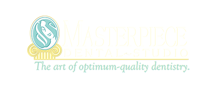 Masterpiece Dental Studio