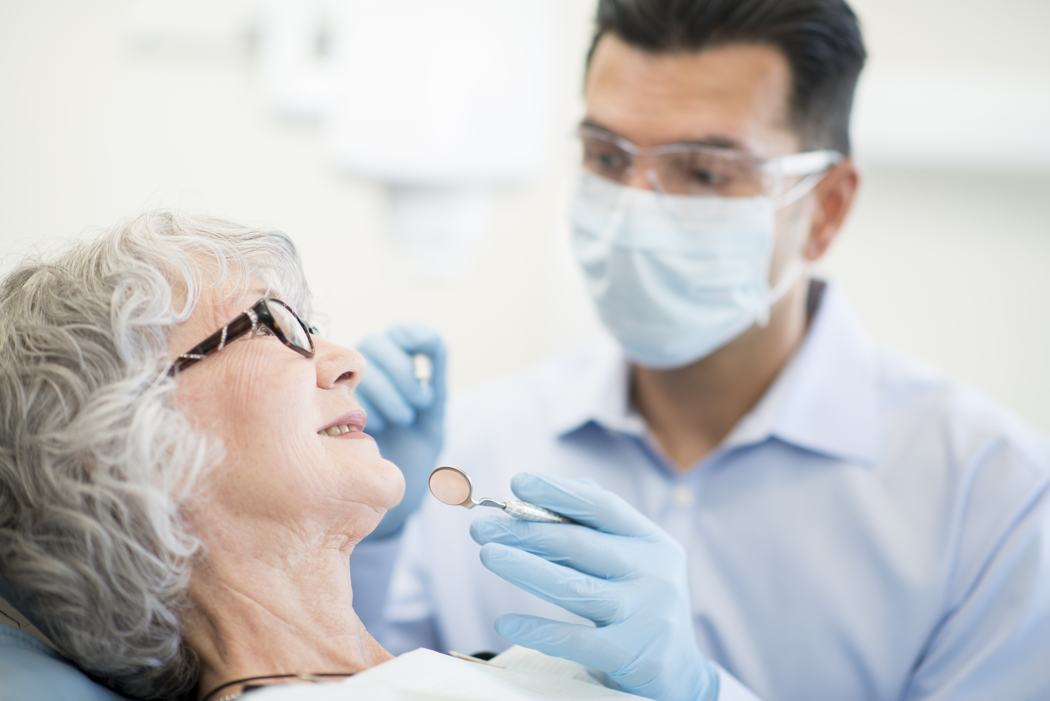 What Your Dental Hygienist Wants You to Know